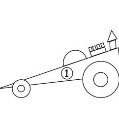 download race car clip art clipart car auto racing clip art car drawing racing [ 900 x 900 Pixel ]