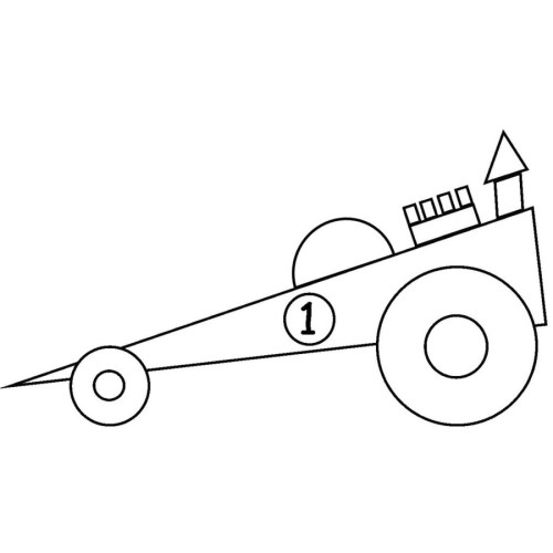 small resolution of download race car clip art clipart car auto racing clip art car drawing racing