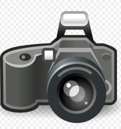 camera [ 900 x 900 Pixel ]
