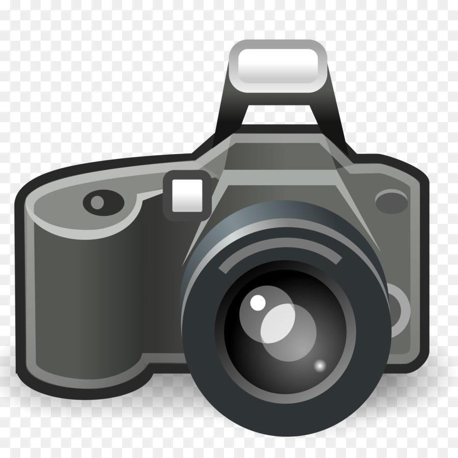 hight resolution of camera