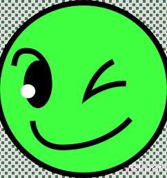 smiling face clipart smiley clip art [ 900 x 900 Pixel ]