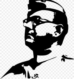 netaji subhas chandra bose png clipart indian independence movement the indian struggle [ 900 x 1000 Pixel ]