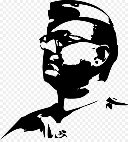 small resolution of netaji subhas chandra bose png clipart indian independence movement the indian struggle