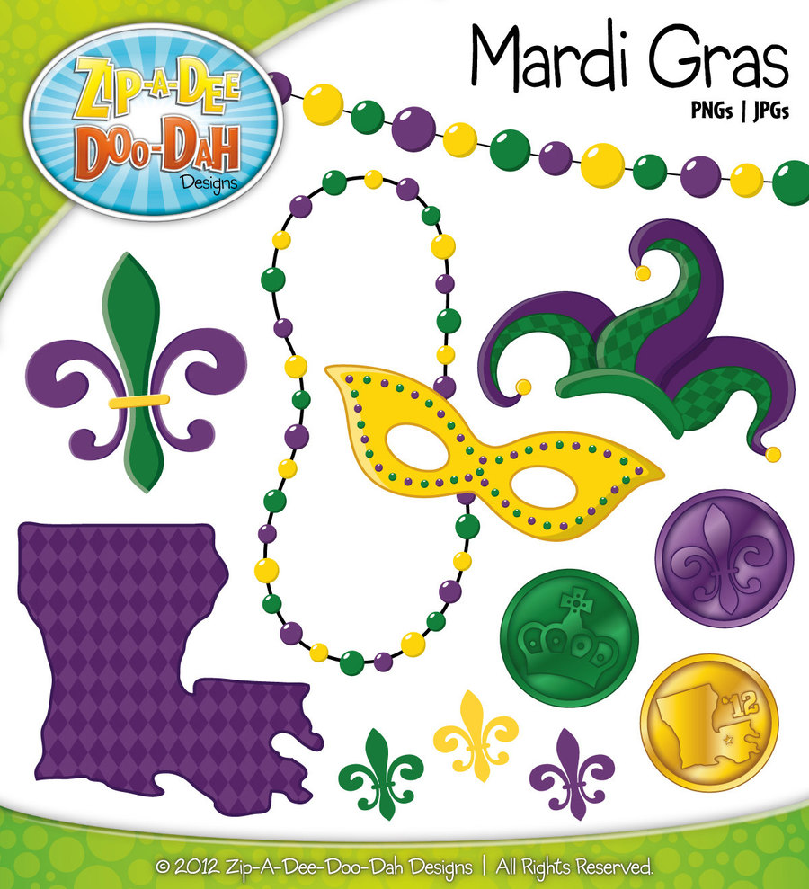 hight resolution of free gras clipart