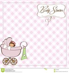 download frasi per future mamme clipart baby announcement wedding invitation baby shower text pink product [ 900 x 960 Pixel ]