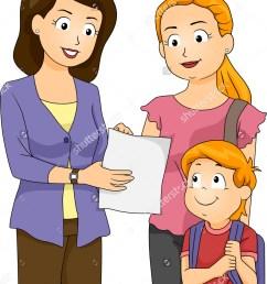 download parents and teacher clip art clipart parent teacher conference clip art [ 900 x 1157 Pixel ]