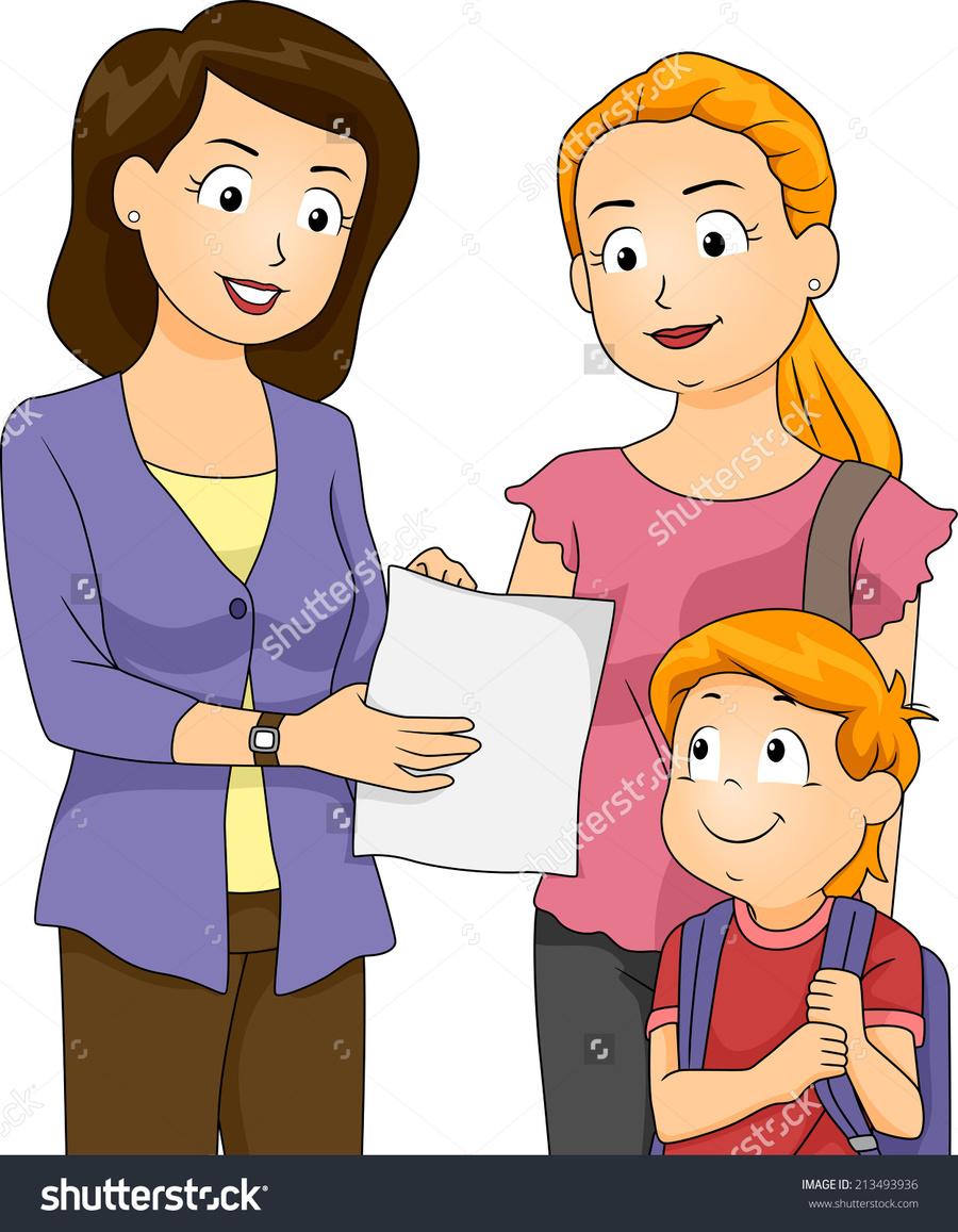 medium resolution of download parents and teacher clip art clipart parent teacher conference clip art