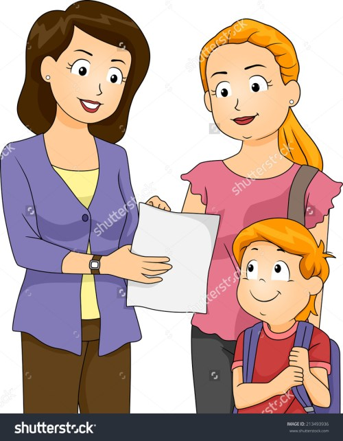 small resolution of download parents and teacher clip art clipart parent teacher conference clip art