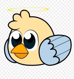 clip art clipart angry birds star wars ii clip art [ 900 x 900 Pixel ]