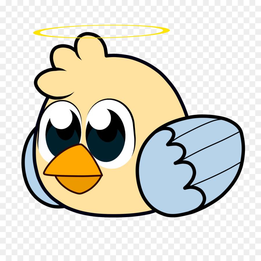hight resolution of clip art clipart angry birds star wars ii clip art