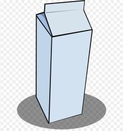 milk carton clipart milk carton clip art [ 900 x 880 Pixel ]
