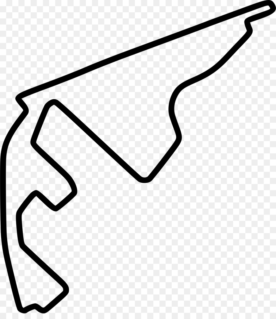 medium resolution of yas marina circuit png clipart yas marina circuit 2017 abu dhabi grand prix clip art