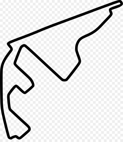 small resolution of yas marina circuit png clipart yas marina circuit 2017 abu dhabi grand prix clip art