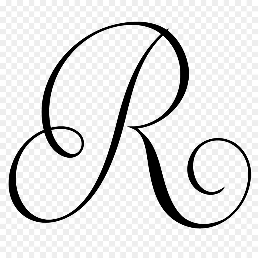 hight resolution of letter clipart letter cursive clip art