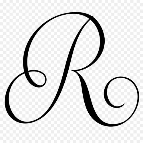 small resolution of letter clipart letter cursive clip art