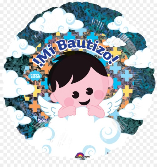 small resolution of religion clipart religion child baptism