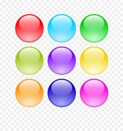 button clipart button circle clip art [ 900 x 1280 Pixel ]