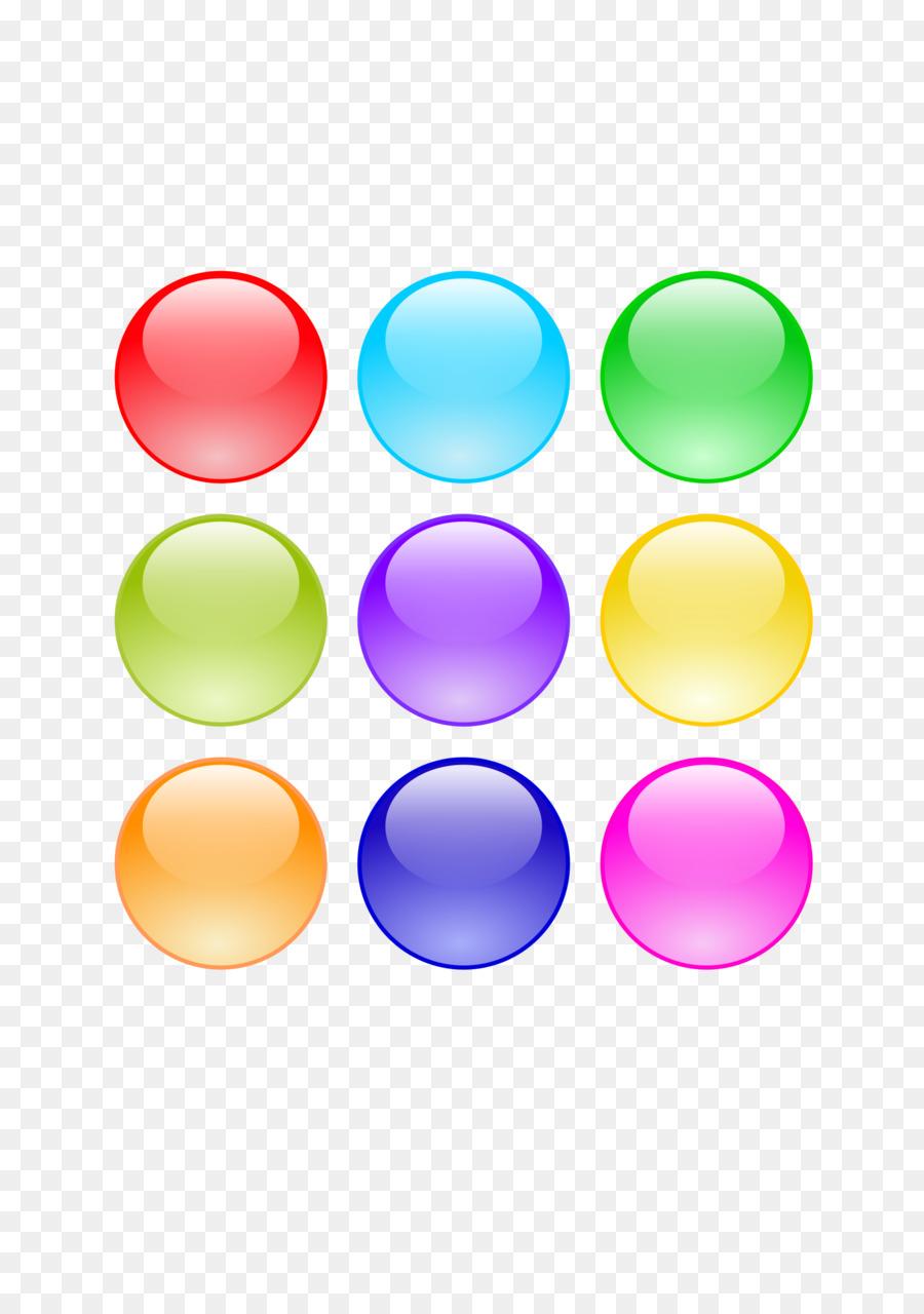 hight resolution of button clipart button circle clip art