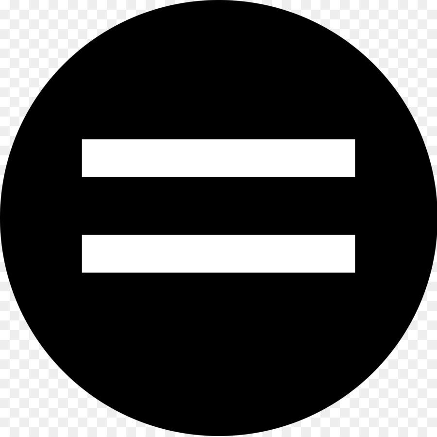 medium resolution of equal sign in a circle clipart equals sign symbol clip art