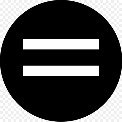 small resolution of equal sign in a circle clipart equals sign symbol clip art