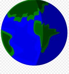 earth m02j71 sphere [ 900 x 1280 Pixel ]