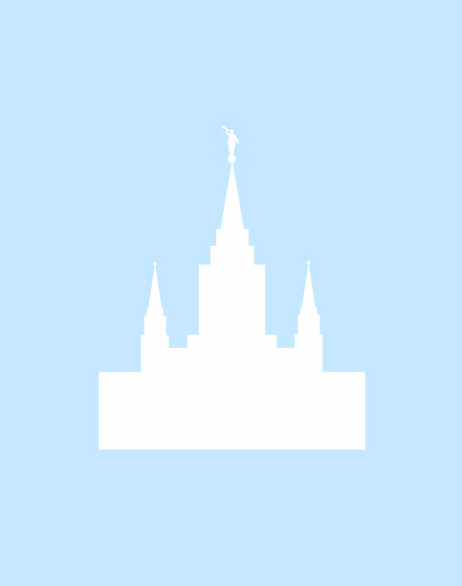 hight resolution of outline of a lds temple clipart salt lake temple latter day saints temple