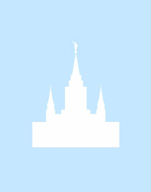 small resolution of outline of a lds temple clipart salt lake temple latter day saints temple