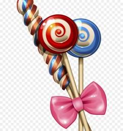 candy clipart lollipop bonbon clip art [ 900 x 1040 Pixel ]