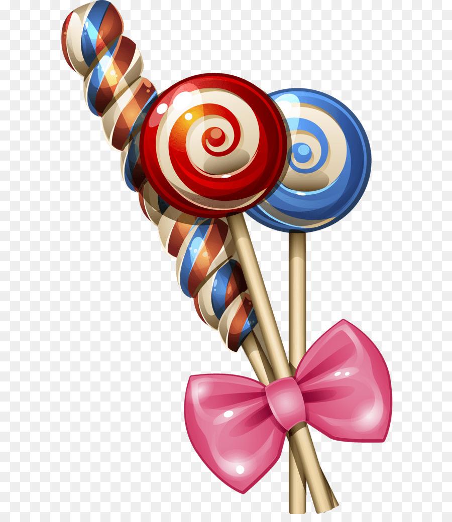 medium resolution of candy clipart lollipop bonbon clip art