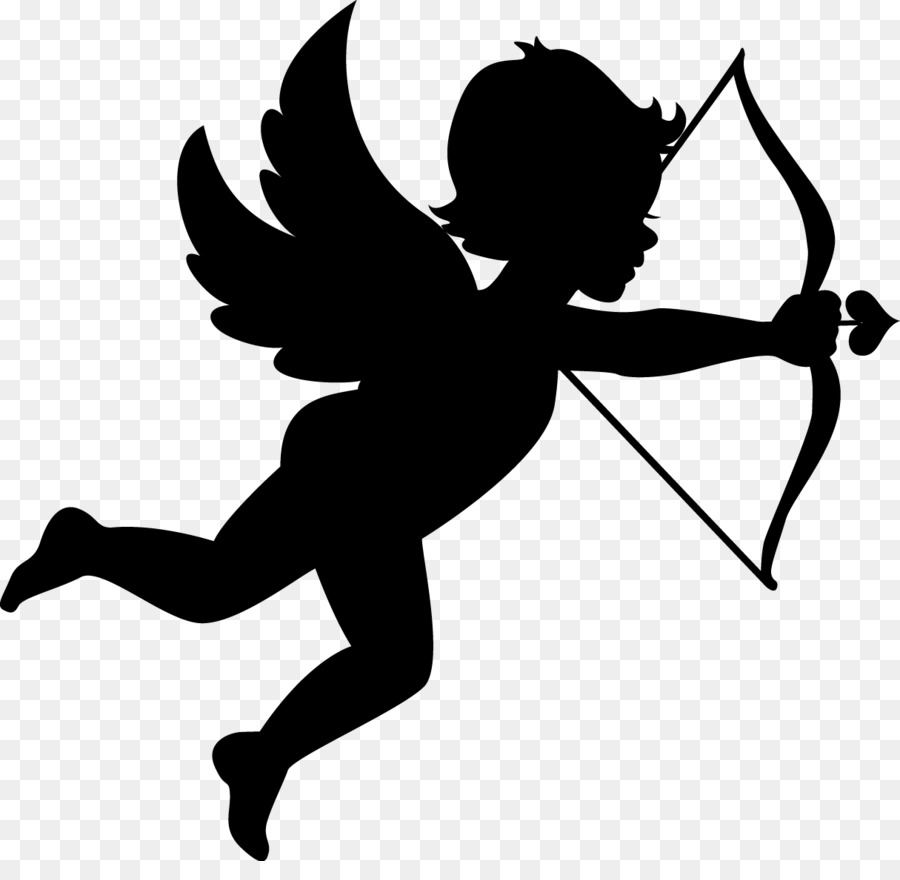 hight resolution of cupid png clipart cupid clip art