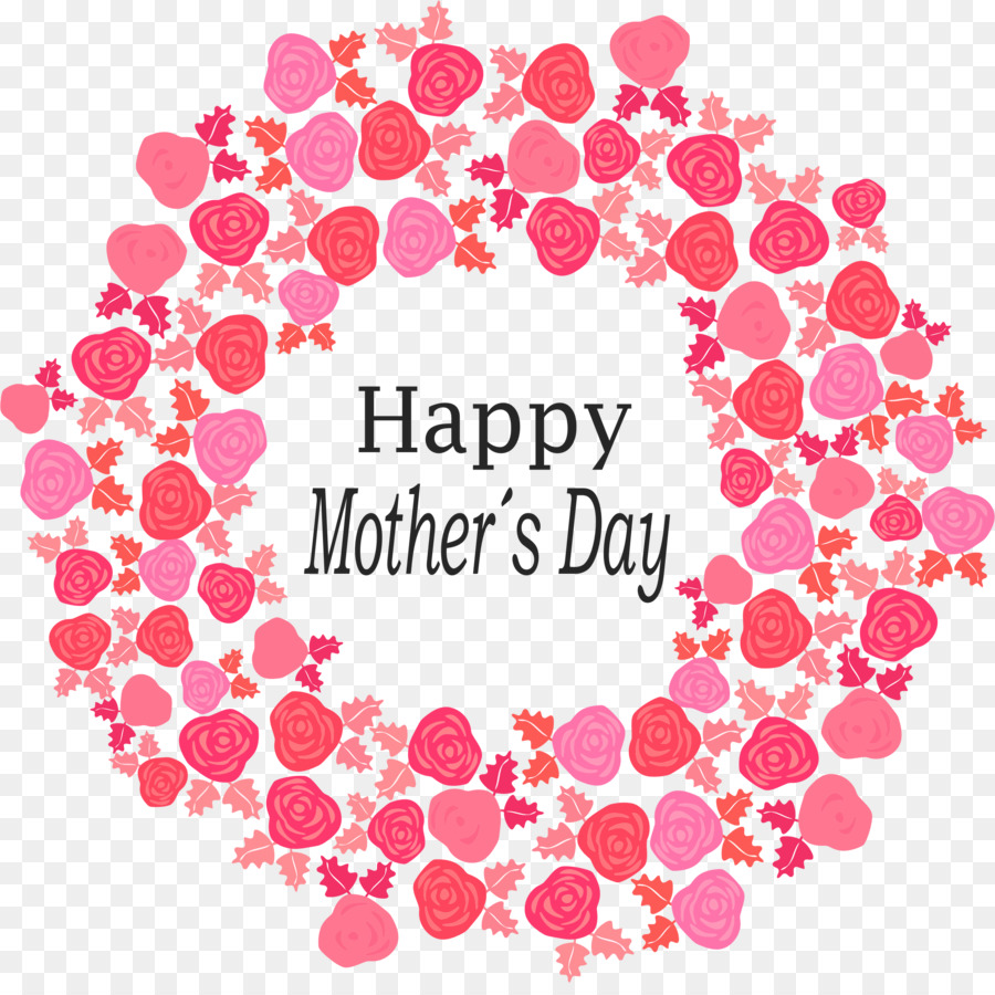 hight resolution of happy mothers day instagram clipart mother s day clip art