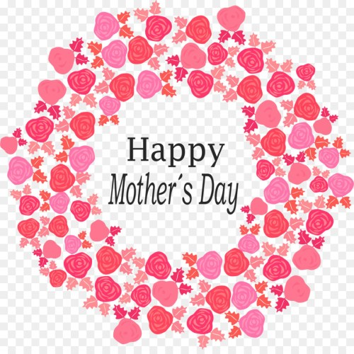 small resolution of happy mothers day instagram clipart mother s day clip art