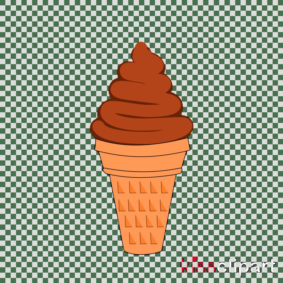 hight resolution of chocolate ice cream clipart ice cream cones sundae