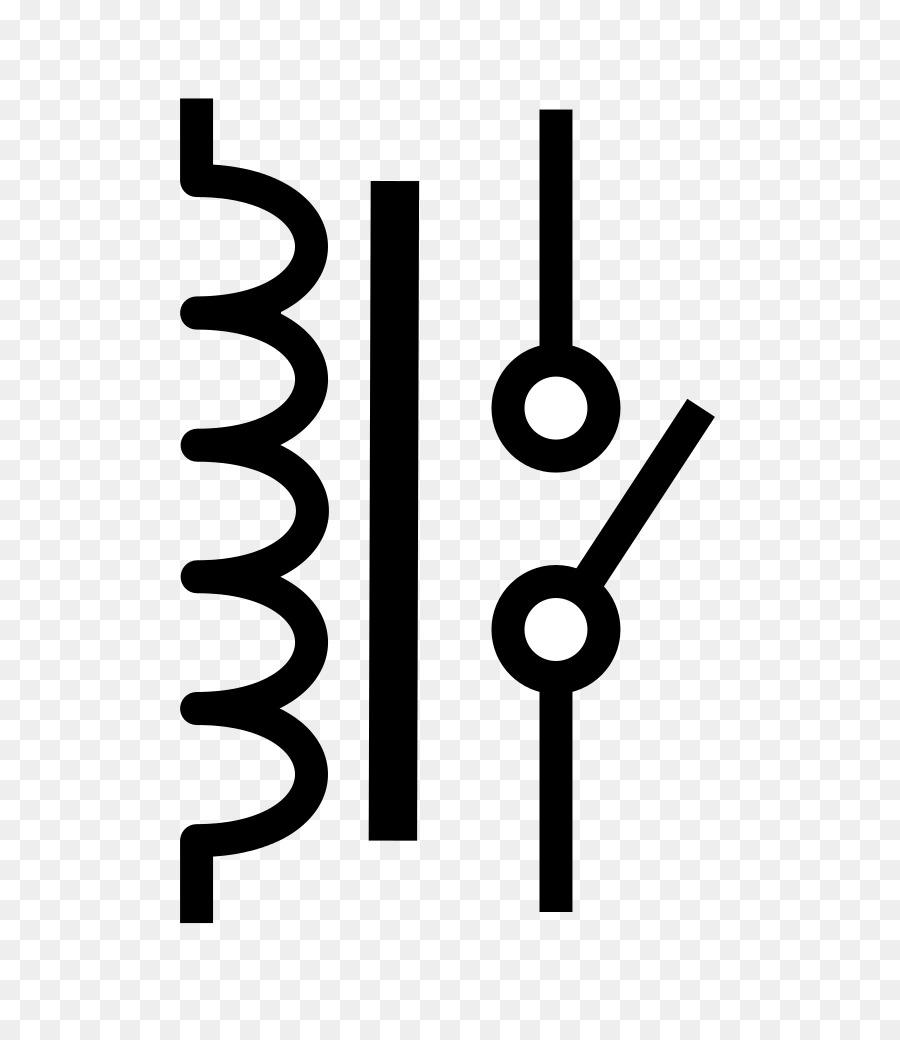 medium resolution of relays symbols clipart relay electronic symbol wiring diagram
