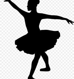 ballerina clipart ballet dancer clip art [ 900 x 1060 Pixel ]