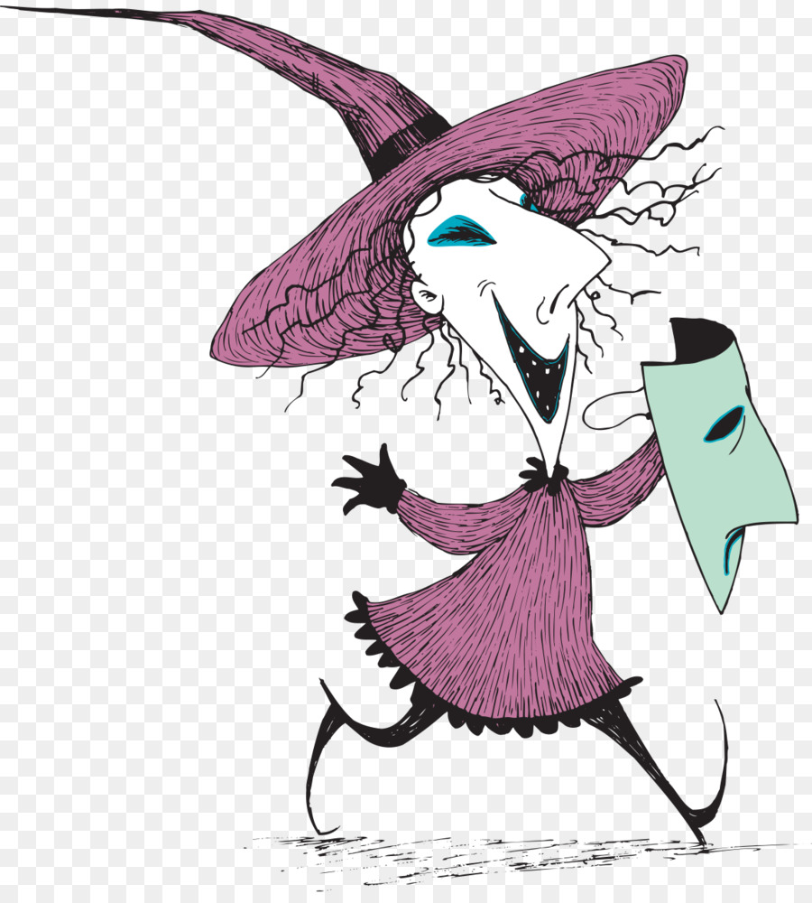 hight resolution of shock the nightmare before christmas clipart jack skellington oogie boogie the nightmare before christmas oogie s