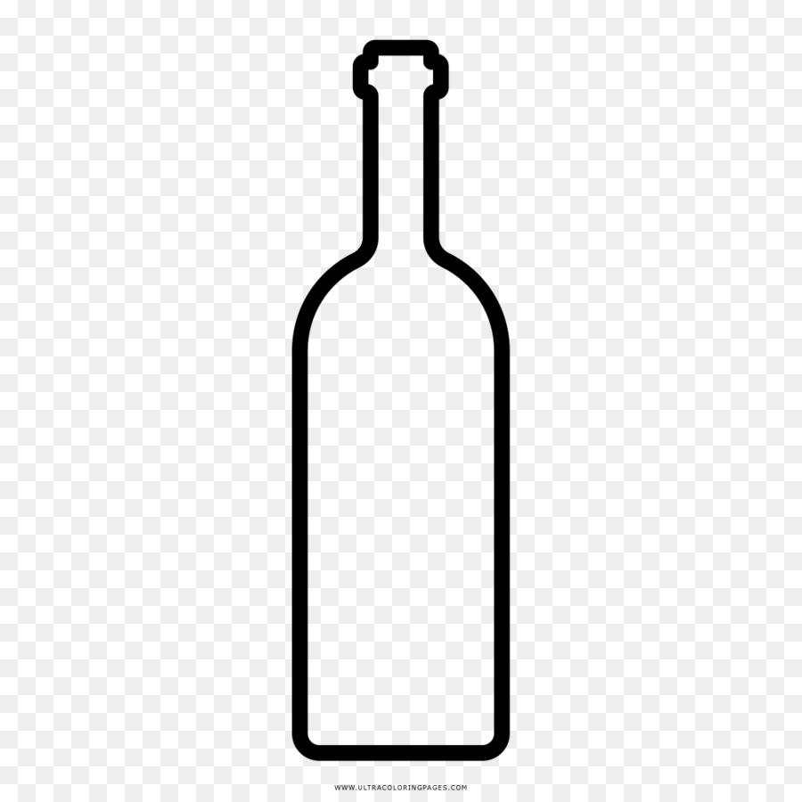 medium resolution of wine bottle vector clipart wine beer