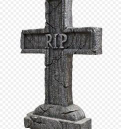 cross tombstone clipart headstone cemetery grave [ 900 x 1140 Pixel ]