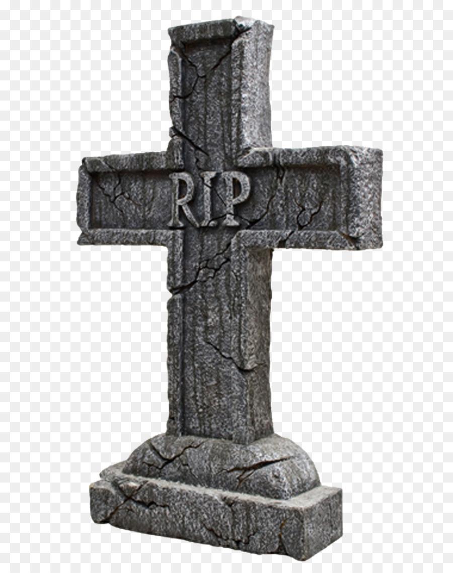 medium resolution of cross tombstone clipart headstone cemetery grave