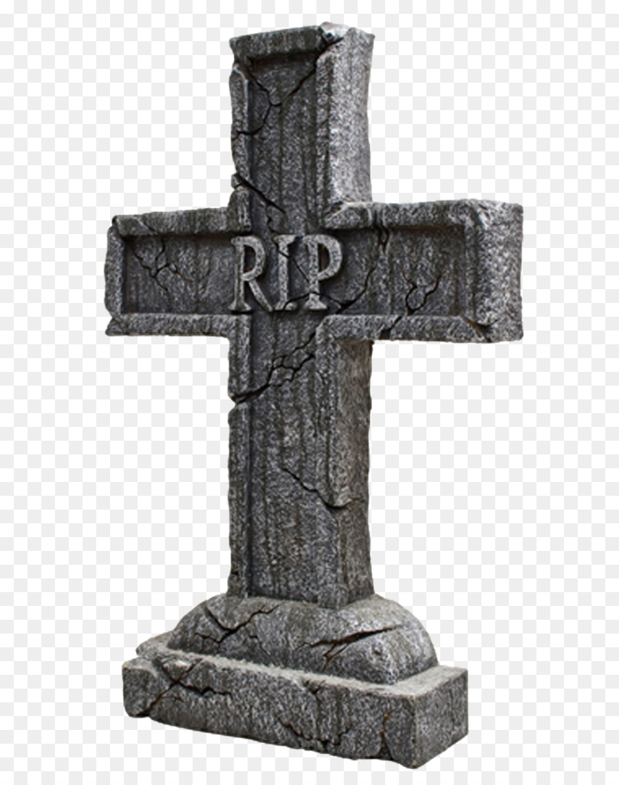 hight resolution of cross tombstone clipart headstone cemetery grave