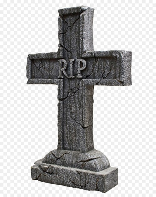 small resolution of cross tombstone clipart headstone cemetery grave