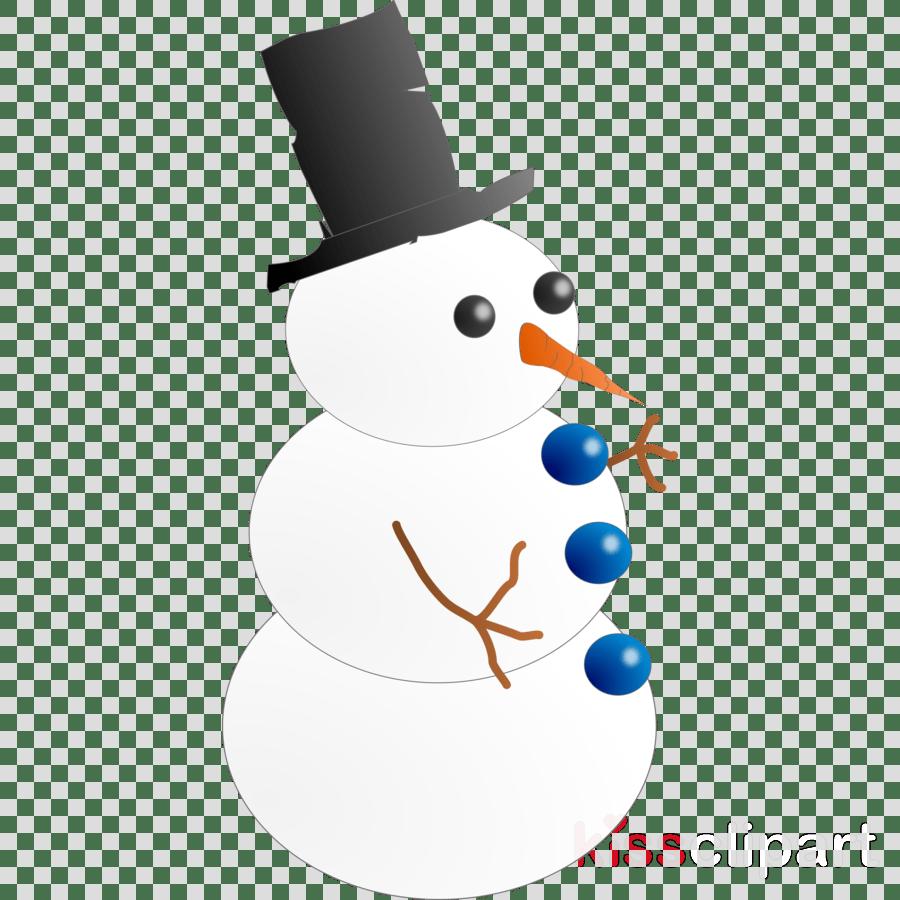 medium resolution of snowman clipart snowman mug clip art