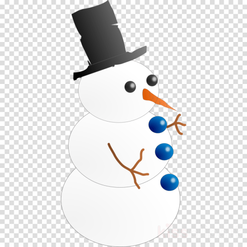 small resolution of snowman clipart snowman mug clip art