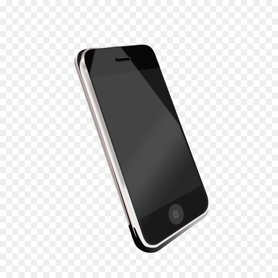 hight resolution of royalty free cell phone clipart smartphone iphone clip art