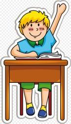 Download School Desk