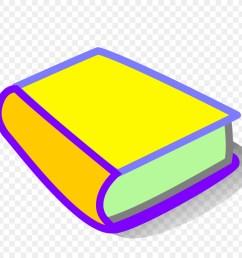 book clipart book clip art [ 900 x 900 Pixel ]