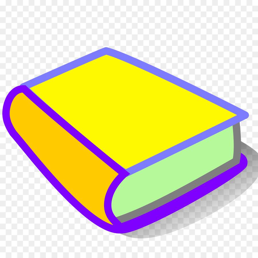 medium resolution of book clipart book clip art