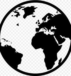 world map clipart world map globe [ 900 x 900 Pixel ]