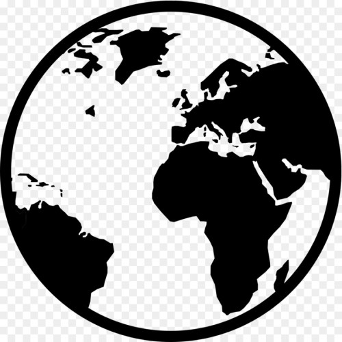 small resolution of world map clipart world map globe