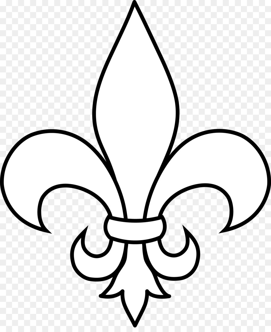 medium resolution of fleur de lis clipart fleur de lis clip art